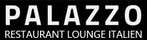 Le Palazzo Lille Logo